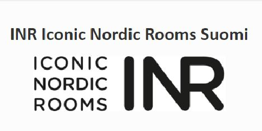 INR  Iconic Nordic Rooms